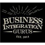 BusinessIntegrationGurus