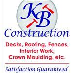kbconstrution