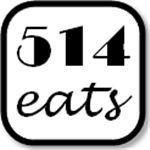 514eats