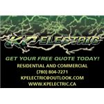 KPElectric